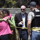 Стрельба в синагоге США: нападавший признался в ненависти к евреям