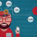 Разрешение на работу для иностранца программиста в Украине