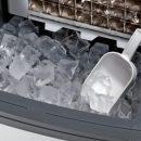 Большой выбор качественных льдогенераторов для Horeca по выгодным ценам