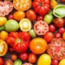 Три болезни, от которых «спасают» помидоры
