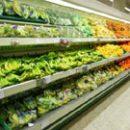 В Украине из-за повышения пенсий произошло удорожание продуктов - эксперт