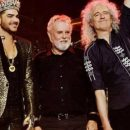 Музыканты группы Queen благодаря фильму
