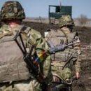 """Бойовики """"ДНР"""" влаштували підступну атаку на ЗСУ: момент потрапив на відео"""