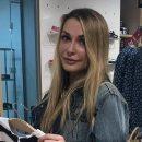 Достойная замена: Ольга Сумская показала подросших дочерей