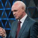 Войне с РФ быть: Апаршин рассказал о договоренностях с Зеленским