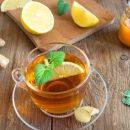Известный диетолог рассказала об опасности самого популярного напитка