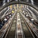 Во Львове хотят построить метрополитен