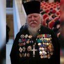 В РПЦ предложили одиноким россиянкам