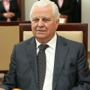 Леонид Кравчук: У меня было 12 дней на освобождение кабинета, а сейчас проигравшему дали целый месяц
