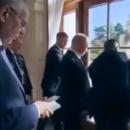 «Плохая примета»: В сети высмеяли новый конфуз Путина