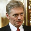 Кремль ответил на референдум в Украине о диалоге