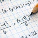 Появились ответы ВНО по математике