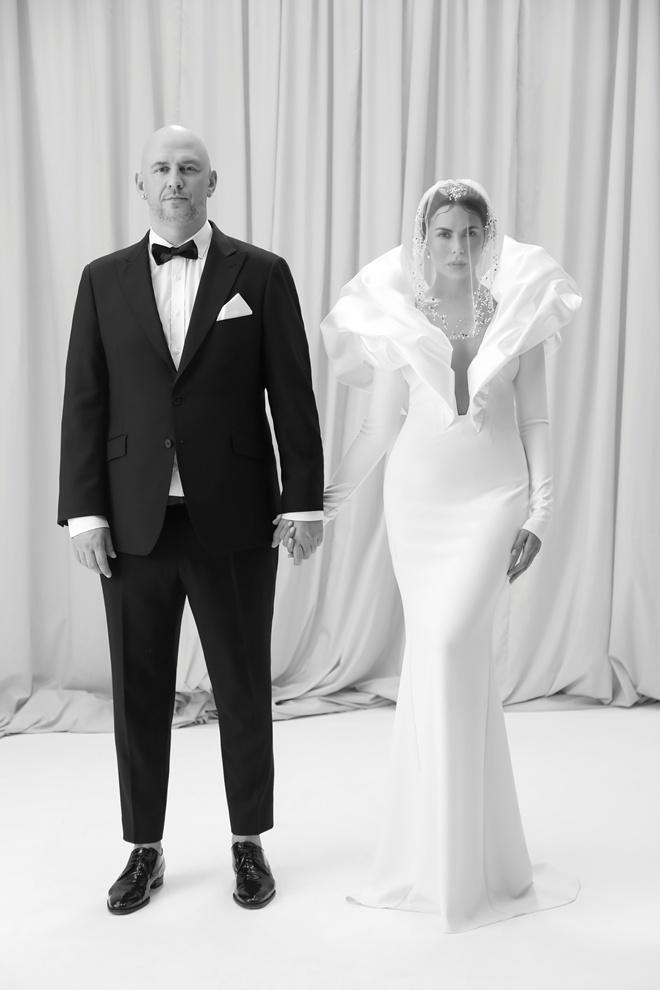 Потап и Настя Каменских подтвердили свадьбу и показали трогательное видео