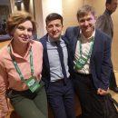 Данилюк пояснил, зачем Зеленскому санкции США против РФ