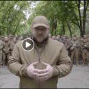 Ветерани війни записали відеозвернення до Зеленського