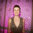 Сногсшибательная Свитолина в прозрачном платье зажгла на вечеринке в Каннах