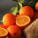 Названы продукты, которые помогают замедлить старение