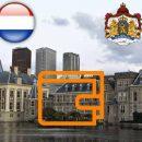 Как открыть банковский счет в Нидерландах