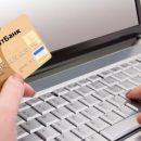Оформление онлайн-кредита: быстро, качественно, надежно
