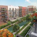 Жилой комплекс «Малахит»: ваша квартира, которая может стать явью