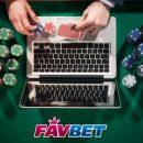 Лучшие азартные карточные игры