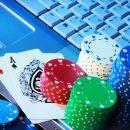 Онлайн казино Вулкан на этой странице