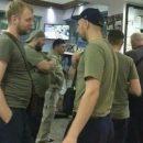 Наемники с большой дороги: в Сети высмеяли российских военных в Венесуэле