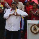 Поддерживать Мадуро больше нет смысла: российские военные советники массово выезжают из Венесуэлы