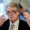 Экс-президенту Ющенко объявлено подозрение: подробности
