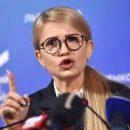 «Пропало все!» — сегодня исполняется 10 лет знаменитому выражению Тимошенко