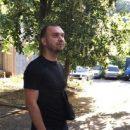 «Должен идти в армию!» В Киеве мужчину посреди улицы забрали в военкомат