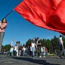 Россияне объявили себя гражданами СССР и отказались оплачивать ЖКХ
