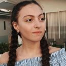 Дочь Оли Поляковой начинает модельную карьеру: подробности