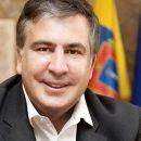 Саакашвили о недопуске к выборам: «Не хотят, твари, изменений»