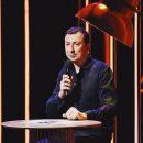 «Квартал» запускает проект, в котором будет критиковать Зеленского