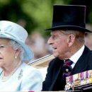 Шутки по-королевски: как Елизавета II разыграла мужа
