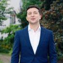 Зеленский запустил флешмоб о Конституции