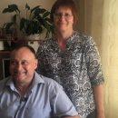 Зеленский присвоил звание «Герой Украины» трем «чернобыльским водолазам»