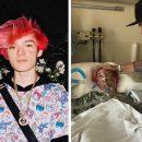 В США умер известный музыкант в возрасте 18 лет