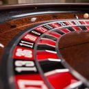 Преимущества игры в рулетку в онлайн-казино Goxbet