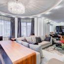 Надежное агентство недвижимости: здесь находится квартира вашей мечты