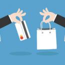 Как купить товар в кредит в интернете