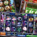Отзывы о казино Вулкан – мифы или реальность