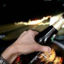 В Киеве задержали пьяного водителя, который сбил ребенка (видео)