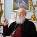 Филарет объяснил, почему сотрудничать с КГБ - не грех (видео)