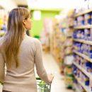 7 продуктов, от покупки которых стоит отказаться в супермаркете