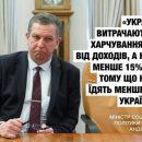 В Украине впервые за пять лет выросло благосостояние граждан, но страну признали самой бедной в Европе