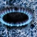 Чи може подешевшати газ для українців: економіст оцінив прогноз Кабміну