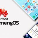 Huawei готовится к анонсу замены Android
