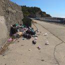 Разгар сезона: в сети на фото показали ситуацию с туристами в Крыму